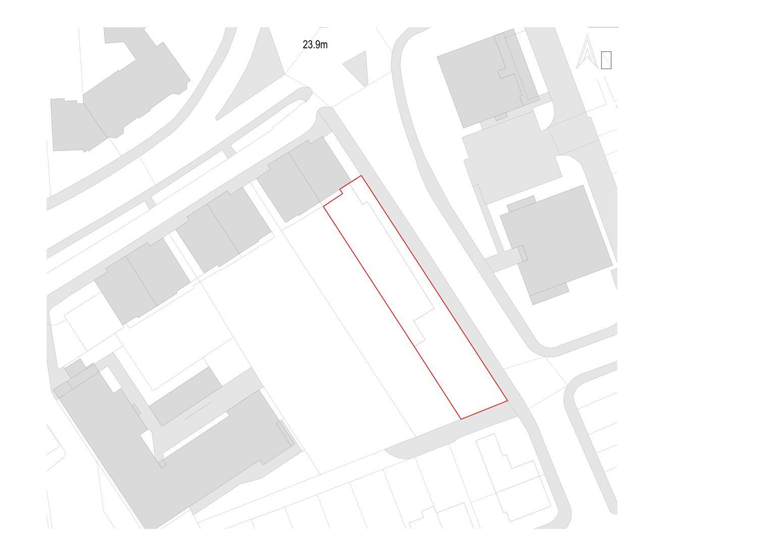 01 - Site location Plan.jpg